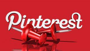[Pinterest] ピンをまとめて移動・コピー・削除できるようになったぞ!